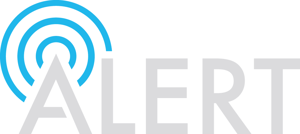 ALERT by Micromedia International